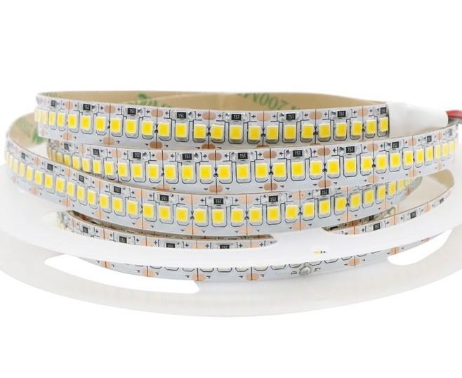 5M 12V 2835 LED Strip 240 LED Flexible Light Showcase LED More Bright LED Strip