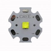 10pcs Cree XP-G3 XPG3 S3 Cool Warm White 6W High Power LED Emitter Diode 777lm With 20mm 16mm 14mm 12mm 8mm PCB