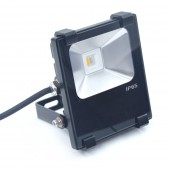 10W 20W 30W 50W 90W 2.4G RGBW Milight Wifi LED Flood light