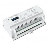 12 CH Constant Voltage DMX512 Decoder D12
