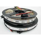 12V 5 Meters 300 LEDs P943 Integrated Lighting Programs RGB 5050 Strip