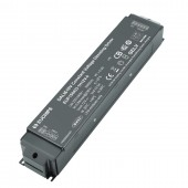 150W 12VDC 12.5A*1ch CV DALI&1-10V Driver EUP150AD-1H12V-0 Euchips Constant Voltage Dimmable Driver