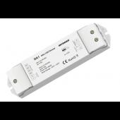 Skydance Led Controller 1CH*15A 12-24VDC CV DALI Dimmer DA1