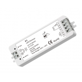 Skydance Led Controller 1CH*8A 5-36VDC CV Dimming Controller (Push Dim) V1