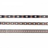 5M WS2813 LED Pixel Strip 5050 RGB Addressable 30/60/144 LEDS/M DC 5V