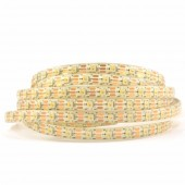 5M SK6812 RGBW RGBWW 4 in 1 Chip 60leds/Pixels/m 5050 LED Strip Individually Addressable