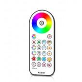 Skydance Led Controller 2.4G RGB/RGBW Remote Control R21