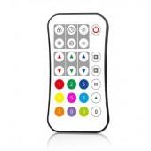 Skydance Led Controller 2.4G RGB/RGBW Remote Control R9