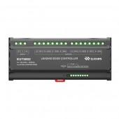 2A*8ch Leading Edge Controller EUT0802 Euchips Dimmer