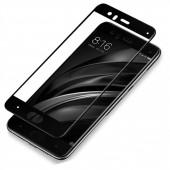 3 Pcs Anti-Scratch 0.26mm Tempered Glass For Xiaomi Mi6 Mi Max 3 2 Screen Protector Mi 6 5 5X 5S Plus Protective Glass