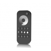Skydance Led Controller 4 Zones 2.4G Brightness Remote Control RT6