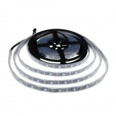 5M SK6812 5050 RGB Strip 30LEDS/M Individually Addressable LED Light