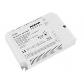 Skydance Led Controller 50W 10-54VDC CC Wireless Dim &switchDim LED Driver PT-50A