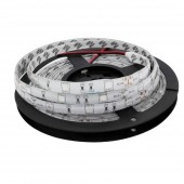 5m 5050 SMD 30led/m LED strip IP65 Waterproof ,12V flexible 150 LED tape, white/warm white/blue/red/RGB Color