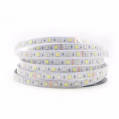 5M DC12V RGBW 5050 SMD LED strip Light 60Leds/M 300 LEDs