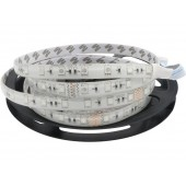 5M LED Strip SMD 5050 54LED/M DC 12V Flexible Chasing Dream LED Decoration Light