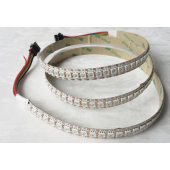 5V 1 Meter 144 LEDs WS2813B RGB 5050 LED Dream Color Light Strip
