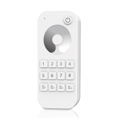 Skydance Led Controller 8 Zones 2.4G Brightness Remote Control RT8