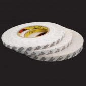 8mm 10mm 12mm Double Sided Tape 3M Adhesive Tape for 3528 5050 5630 ws2811 WS2812 Led strips 50M/Roll