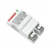 Euchips EUC030S 220-240V ON/OFF Control Sensor Microwave Motion Sensor