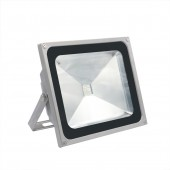50W COB LED Flood Light Landscape Garden Street Spot Lamp