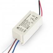 12w 12v Dali Driver EUP12D-1H12V-0 Euchips Dimmable LED Controller