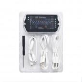 LED Controller Music 3 Phone APP Wifi Control