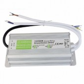 DC 12V 60W Waterproof Power Supply Electronic LED Driver Transformer