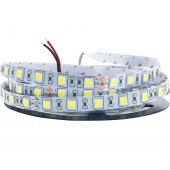5M/Roll DC 24V 5050 LED Strip 300LEDs LED Strip