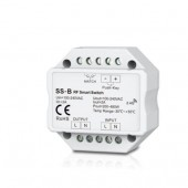 AC Smart Switch With Relay Output SS-B 480W