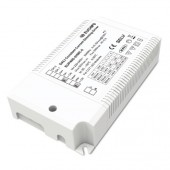 40W 500/600/700/800mA 2ch Dali Driver EUP40D-2HMC-0 Tunable White
