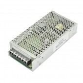 150W 12VDC CV 1-10V Driver EUP150-12A Euchips Constant Voltage Dimmable Driver