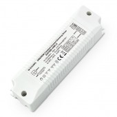 EUP20M-1HMC-0 50W 20W 350/500/550/700mA CC DMX Driver Constant Current Dimmable Drivers
