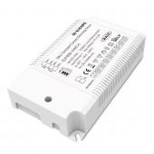 40W 850~1200mA Dali Driver EUP40D-1HMC-0 Euchips Controller