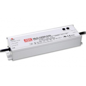 MEANWELL HLG-185-24 Netzteil 24V 185W constant voltage