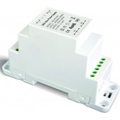 LTECH DALI-PS-DIN Bus Power Supply DALI Dimming Driver For LED Lights
