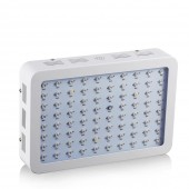 800W Double Chip LED Grow Light Full Spectrum Red/Blue/UV/IR For Indoor Plant