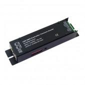 Easy CA-DMX-32 3CH DMX512 Controller Ccase LED Decoder