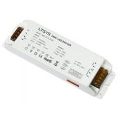 LTECH DMX-75-12-F1M1 CV LED DMX Dimmable Driver 75W 12V