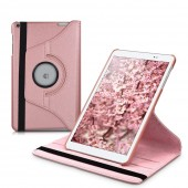 For Huawei MediaPad T3 10 Case Ultra Slim Lightweight 360 Stand Smart Cover For Huawei MediaPad T3 10.0 Case 9.7 inch