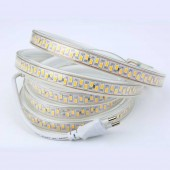 LED Tape 5730 SMD Diode180led/m Hotel Decor High end Strip Light IP67 Waterproof