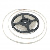 SMD 3014 LED Strip Flexible DC 12V 60Led/m 5M 300LEDs Light