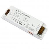 LTECH DMX-75-24-F1M1 CV LED DMX Dimmable Driver 75W 24V