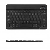 "10"" Bluetooth Keyboard for iPad 2018 Pro 11 12.9 10.5 Air 2 3 Mini 4 for iPad 10.2 2019 Keyboard Mini Wireless Teclado"