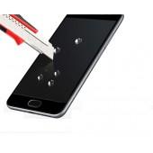 3 Pcs Anti-Scratch 0.26mm Tempered Glass For Meizu M6 M5 M3 Note Screen Protector Film M3E M3S MX6 Pro 6 7 U20 Protective Glass