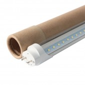 T8 LED Tube 28W 1800mm 6FT SMD2835 LED Lamp AC85-265V LED bulb 1.8M LED Light