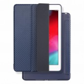 Shockproof Case for iPad 2018 9.7 inch Cover Silicone Soft Back for iPad 2018 Case 9.7 A1893 A1954 for new iPad 9.7 2018 Funda