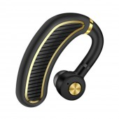 TWS Wireless Bluetooth Earphone Bluetooth Headset Headphones with Microphone Earphone Case For huawei iPhone xiaomi iPai