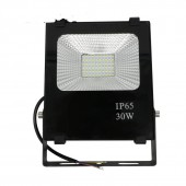 LED Flood Light 10W 30W 50W 100W Flood Lamp Waterproof