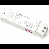 LTECH CV LED DMX Dimmable Driver 36W 24V DMX-36-24-F1P1